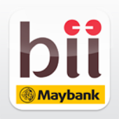 BII M2E (Tablet version)
