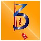 3BidSale icon