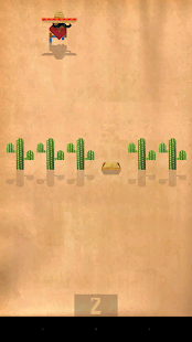The pursuit of tacos- screenshot thumbnail
