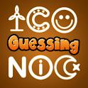 Guessing Iconic: Quiz Guru