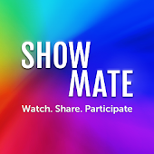 ShowMate: Social Feeds for TV