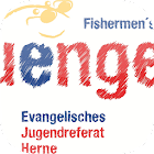 Juenger Herne icon