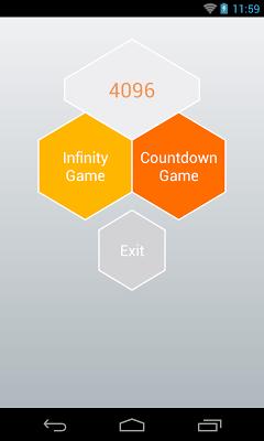 4096 - screenshot