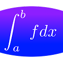 Function Integrator icon