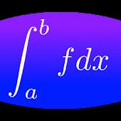 Function Integrator