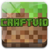 CraftVid Full Version
