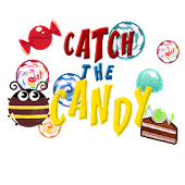 Catch Candy