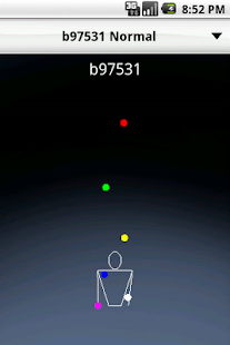 JuggleDroid - screenshot thumbnail