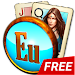 Euchre Icon