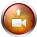 Korean Online Video Rank icon
