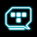 Legacy Glow Go SMS Pro Theme logo