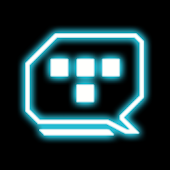 Legacy Glow Go SMS Pro Theme