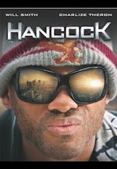 Hancock (Rated)