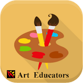 Artists Emporium Art Educators