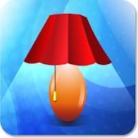 LightRoom 4.0.1
