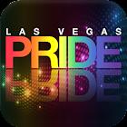 Las Vegas Pride icon