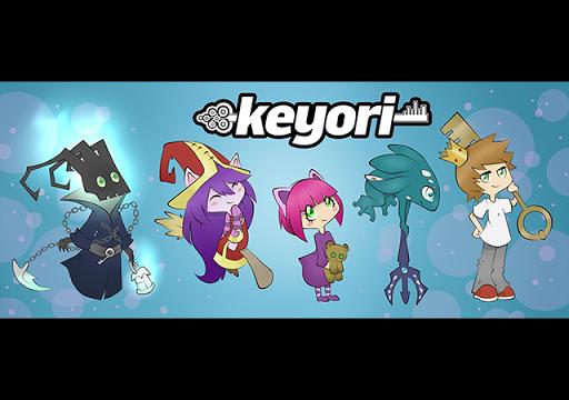 Keyori