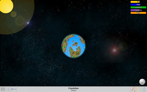 My Planet 2.20.0 androidappsheaven.com 5
