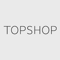 Topshop 1.1.5