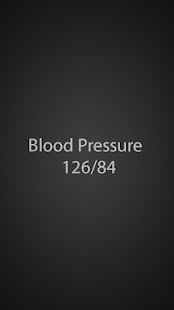 Free Download Blood Pressure BP Finger Prank APK for Android