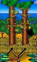Screenshot of Windy Island