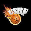 USBF logo