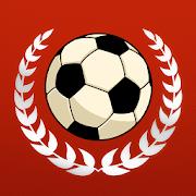Game Flick Kick Football Kickoff APK for Windows Phone