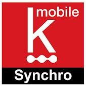 Keyyo Synchro