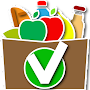 Shopping List 17881 APK icon
