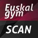 Canceladora EuskalGym logo