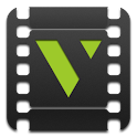 Mobo Video Player logo