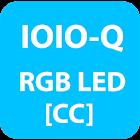 IOIO-Q RGB LED [CC] icon