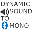 Dynamic Med.. file APK for Gaming PC/PS3/PS4 Smart TV
