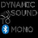 Dynamic Media BT Mono Router icon