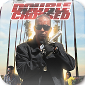 Double Crossed Action Movie
