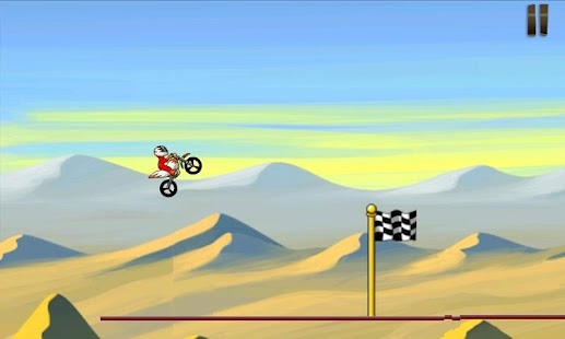 Bike Race Free - Top Free Game Screenshot 25