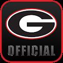 Georgia Sports logo