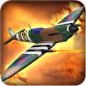 Strafe Western Front (FULL) icon