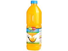 תפוזים 1.5 ליטר