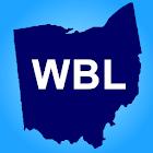 WBL Sports icon