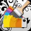 Paint Harmony icon