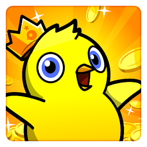 Duck Life: Treasure Hunt for PC and MAC
