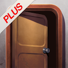Doors&Rooms [PLUS] icon