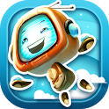 Cordy Sky icon