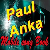 Paul Anka SongBook