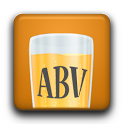 Any Beer ABV Free icon