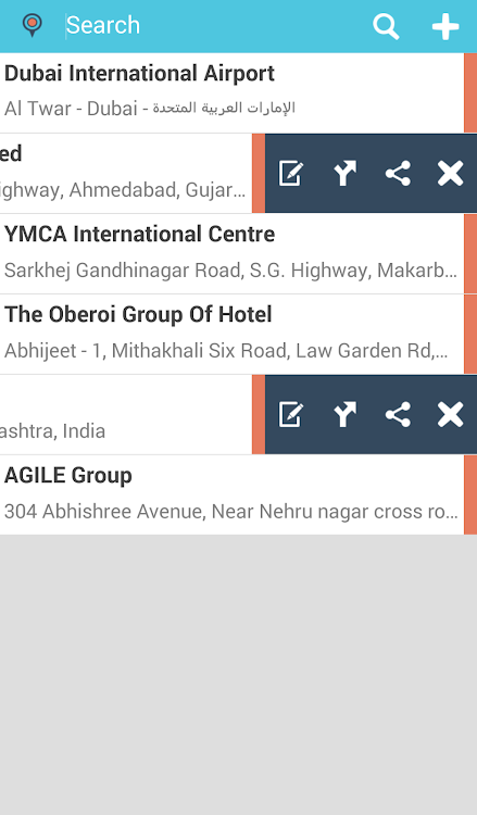 Incontri online a Gandhinagar