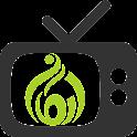 Arman App icon