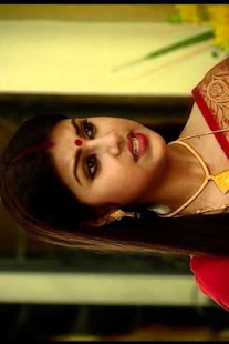 Bengali TV Serials Shows