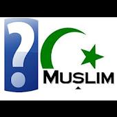 Ask Muslim